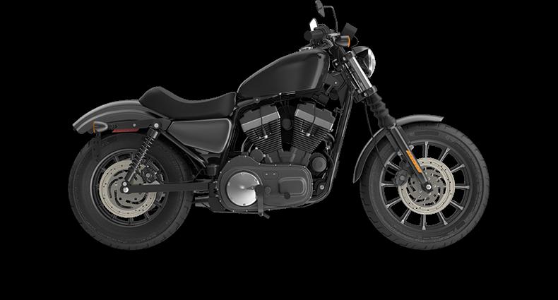 Custom_Motorcycle.I05.2k